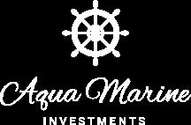 Aqua Marine Investments - Mazury Nad Morzem
